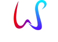 WATER SHOWS PRODUCTION Логотип
